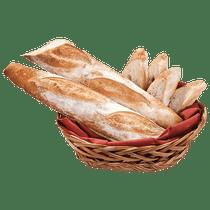 Baguete-Francesa-490g