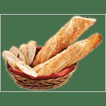 Baguete-Tradicional-490g