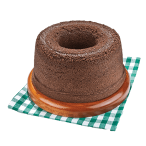 Bolo-Redondo-Chocolate-400g