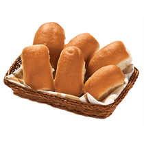 Pao-Mini-Hot-Dog-260g