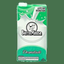 Leite-Barra-Mansa-UHT-Desnatado-1l