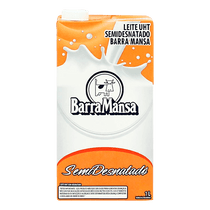 Leite-Barra-Mansa-UHT-Semidesnatado-1l
