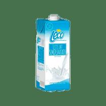 Leite-Leco-UHT-Semidesnatado-1l