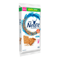 Biscoito-NESFIT-integral-6-unidades-de-21g-Site-SuperPrix