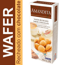 Chocolate-AMANDITA-Lacta-200g-Site-SuperPrix