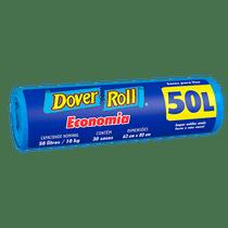 DR-Economia-3x-Azul-50L