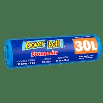 DR-Economia-3x-Azul-30L