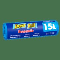 DR-Economia-3x-Azul-15L