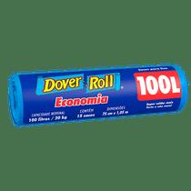 DR-Economia-3x-Azul-100L