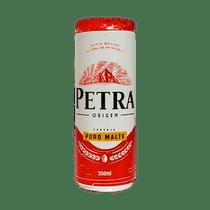 Cerveja-Petra-Origem-Puro-Malte-350ml--lt