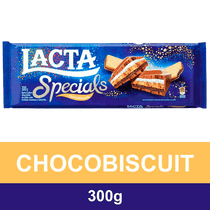 Tablete-Choc-Lacta-Chocobiscuit-300g-802042