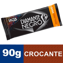 Tablete-Cho-Lacta-Diamante-Negro-90g-819018