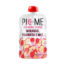 Pure-de-Fruta-Pic-Me-Morango-Framboesa-Maca-100g-818097