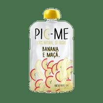 Pure-de-Fruta-Pic-Me-Banana-Maca-100g-818100