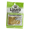Tempero-Crowne-Louro-Folhas-8g