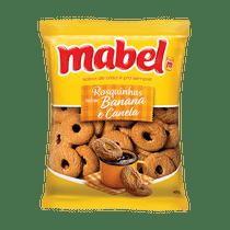 Rosquinha-Mabel-Banana-com-Canela-400g-593451