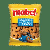 Rosquinha-Mabel-Leite-400g-593460
