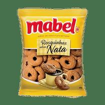 Rosquinha-Mabel-Nata-400g-626600