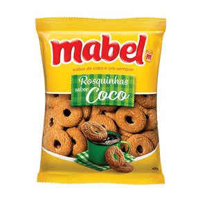 Rosquinha-Mabel-Coco-400g-566616