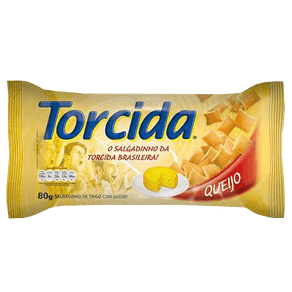 Salgadinho-Torcida-Queijo-80g-569828