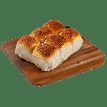 Brioche-de-Queijo-Parmesao-200g