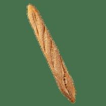 Baguete-Gergelim-490g