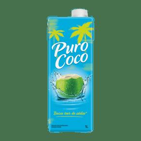 Agua-Coco-Maguary-Puro-Coco-1l-817600