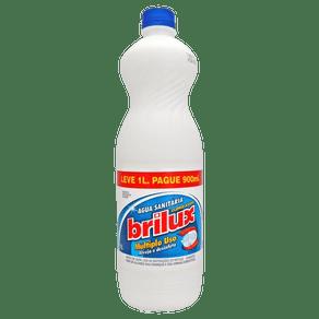 Agua-Sanitaria-Brilux-Lv-1l-Pg-900ml-808571
