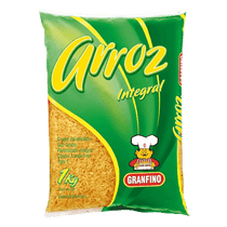 Arroz-Granfino-Integral-1kg-667226