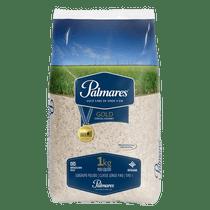 Arroz-Palmares-Gold-Polido-1kg-635510