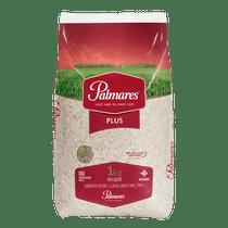 Arroz-Polido-Palmares-Plus-1kg-626767