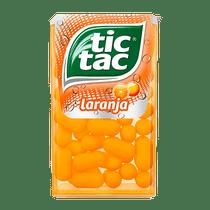Bala-Tic-Tac-Laranja-16g-545899