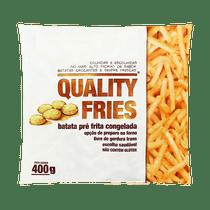 Batata-Cong-Quality-Fries-400g-802972