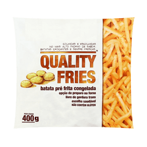 Batata-Cong-Quality-Fries-400g-802972