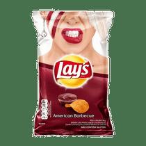 Batata-Frita-Lays-American-Barbecue-86g-807532