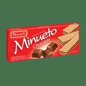 Bisc-Parati-Wafer-Minueto-Choc-115g-773735