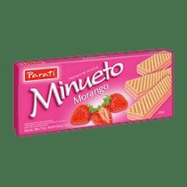 Bisc-Parati-Wafer-Minueto-Morango-115g-773743