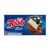 Bisc-Toddy-Wafer-Chocolate-132g-815721