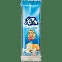 Bolinho-Ana-Maria-Baunilha-35g-813222