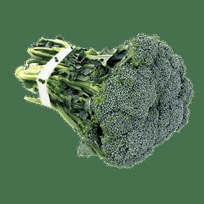 Brocolis-Un-337