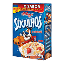 Cereal-Kellogg-S-Sucrilhos-250g-725420