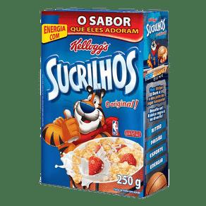 Cereal-Kellogg-S-Sucrilhos-250g-725420
