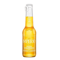 Cerveja-Imperio-Gold-210ml-798452