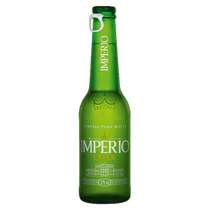 Cerveja-Imperio-Larger-275ml-798444