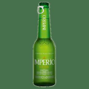 Cerveja-Imperio-Larger-275ml-798444