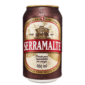 Cerveja-Serramalte-Extra-350ml-Lt-811602