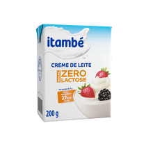 Creme-Leite-Nolac-Itambe-200g-Tp-814890