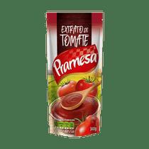 Extrato-Tomate-Pramesa-340g-Sache-811041