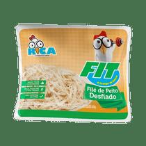 File-de-Peito-de-Frango-Rica-Cozido-e-Desfiado-Light-400g-606120