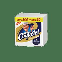 Guardanapo-Coquetel-215-X-23-L100-P90-803561